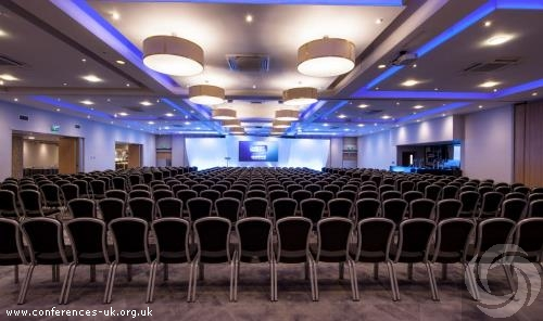 the_birmingham_conference_and_events_centre