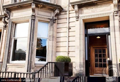the_bonham_hotel_edinburgh