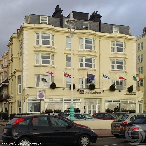 the_brighton_hotel