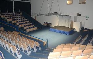 the_capital_venue