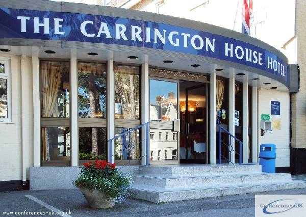 the_carrington_house_hotel