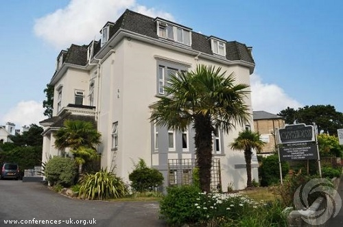 the_cavendish_hotel_bournemouth