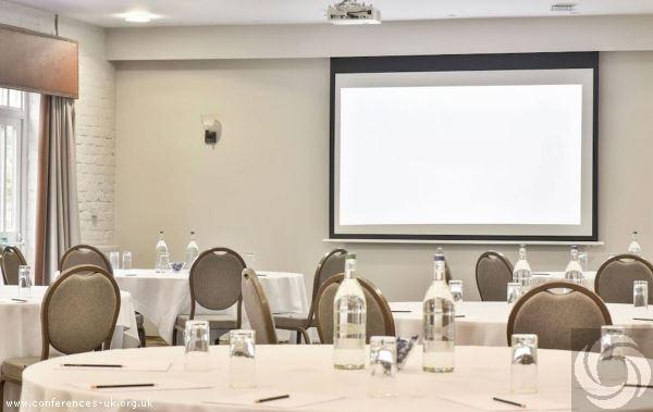 the_charlecote_pheasant_hotel_stratford-upon-avon