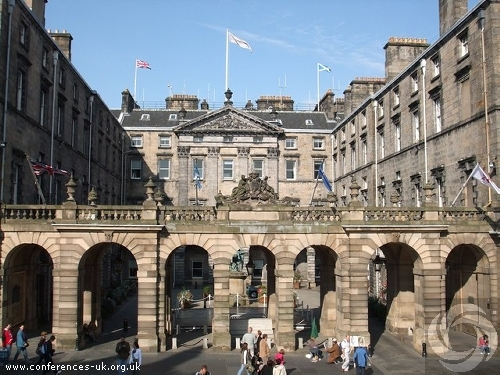 the_city_chambers_edinburgh