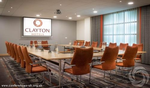 the_clayton_hotel_belfast