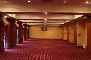 the_coppid_beech_hotel