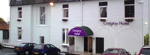 the_craigtay_hotel