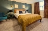 Hotel Cromwell