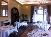 The Crown Hotel Harrogate