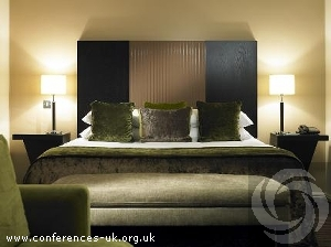 the_daresbury_park_hotel_warrington