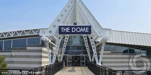 the_dome_doncaster