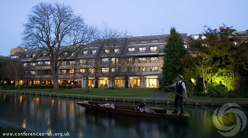 the_double_tree_by_hilton_cambridge