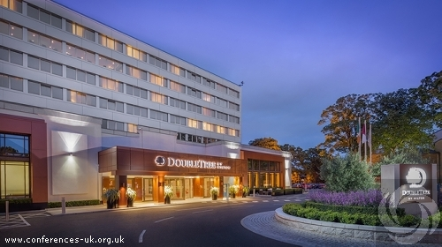 the_doubletree_by_hilton_hotel_dublin