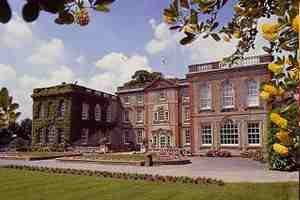 the_elms_hotel_worcestershire