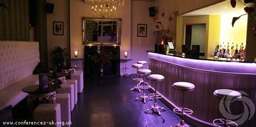 the_eve_club_london