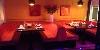 The Faversham Lounge