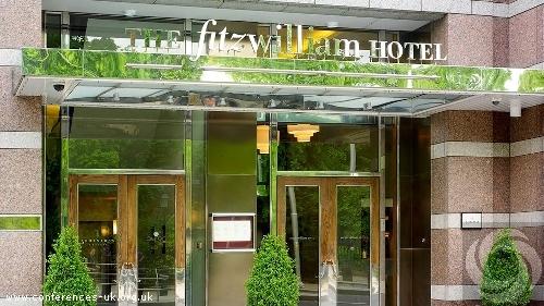 the_fitzwilliam_hotel_dublin