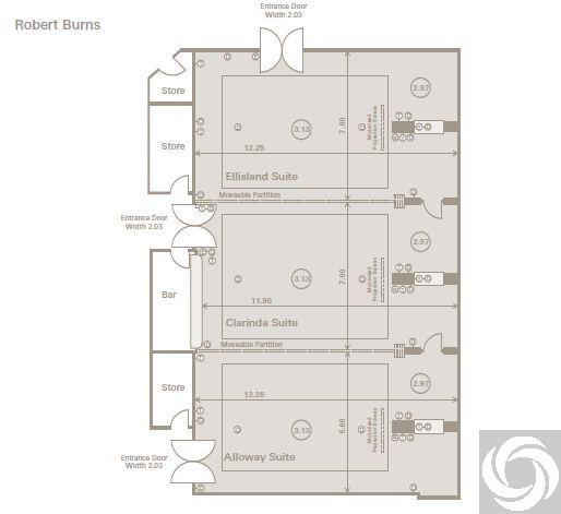 Suite Image