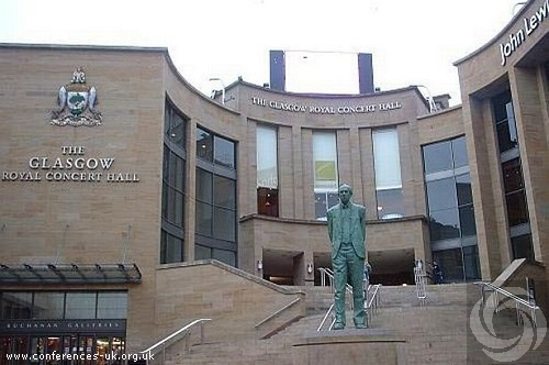 the_glasgow_royal_concert_hall