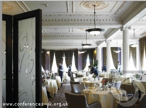 the_gleneagles_hotel