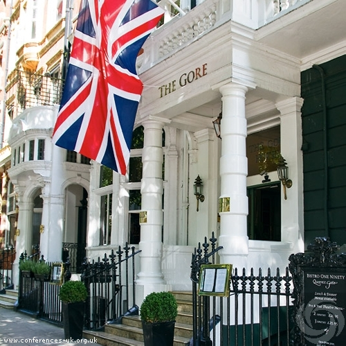 the_gore_hotel_london
