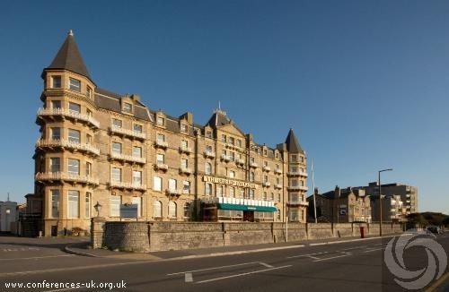 the_grand_atlantic_hotel