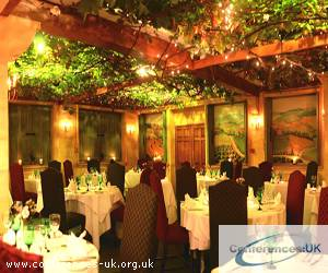 the_grapevine_hotel_gloucestershire