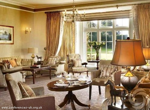 the_greenway_country_house_hotel_and_restaurant