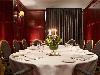 The Grosvenor A Guoman Hotel