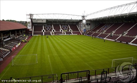 the_heart_of_midlothian_football_club