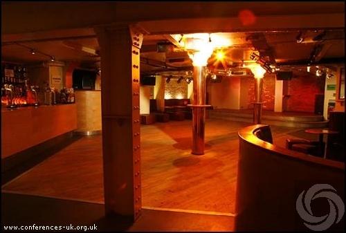 the_hifi_club