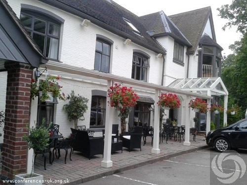 the_jacobean_hotel_coventry