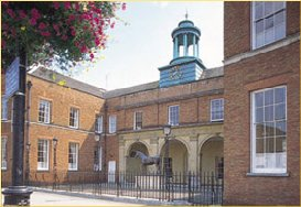 the_jockey_club_rooms_newmarket