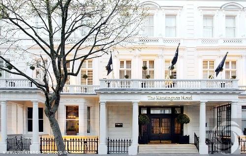 the_kensington_hotel
