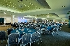 The Kia Oval London SE11