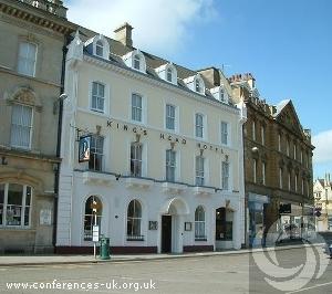 the_kings_head_cirencester