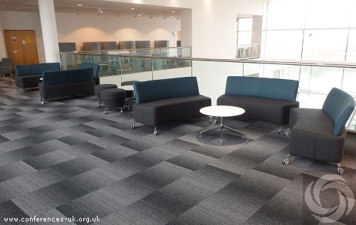 the_lakeside_conference_centre_york