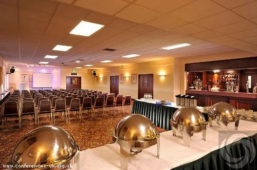 the_lancastrian_conference_and_banqueting_suite