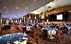 The Lancastrian Conference and Banqueting Suite