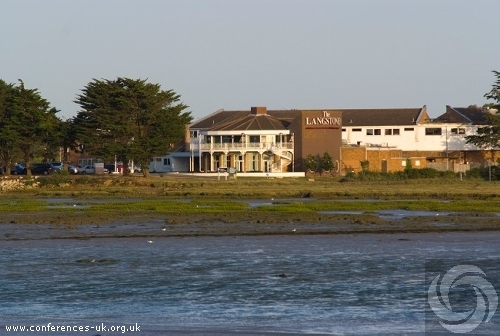 the_langstone_hotel