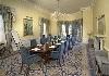 The Lansdown Grove Hotel Bath
