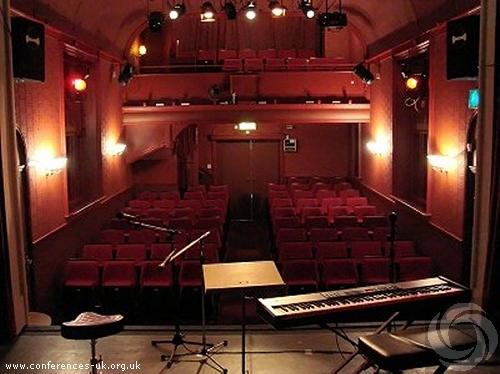 the_lantern_theatre