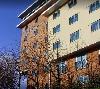 The Legacy Preston International Hotel