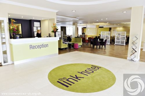 the_link_hotel_loughborough