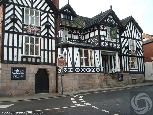the_lion_and_swan_hotel_congleton