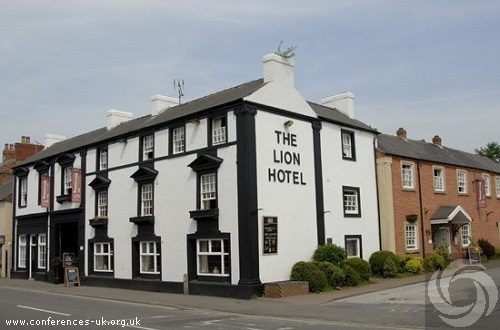 the_lion_hotel_belper