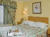The Lymm Hotel Warrington
