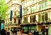 The Macdonald Burlington Hotel Birmingham