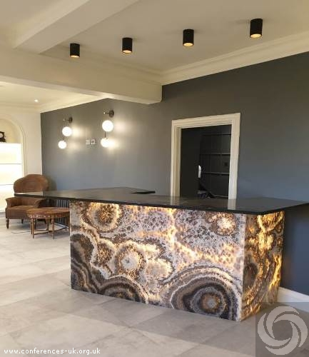 the_manor_country_house_hotel_bicester