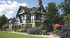 The Manor House Godalming